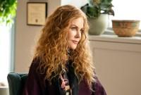The cancellation of HBO Grace Nicole Kidman