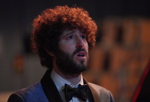 'Dave' Season 2 premieres on FXX – Lil Dicky Comedy