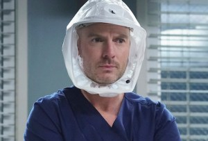 gray-anatomy-recap-season-17-episode-10-eric dane mark