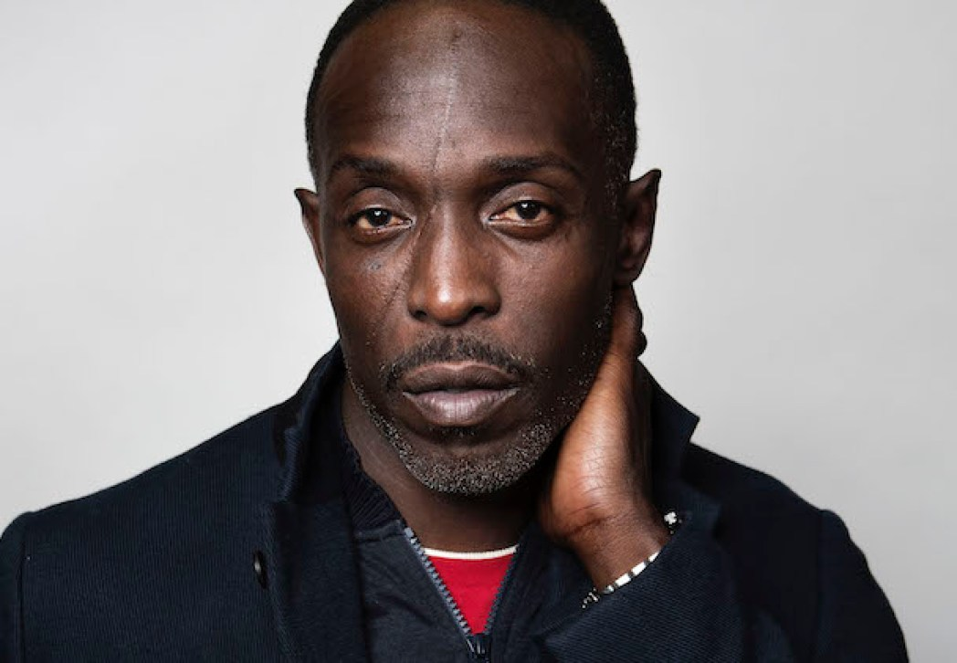 Michael K. Williams, of 'The Wire' Dead at 54, Found in NYC Apartment | TVLine