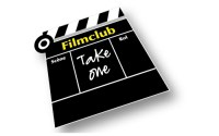 film-avond