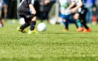 Sport voor kinderen en jongeren