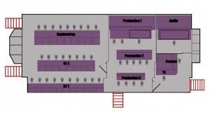 OB8-Floorplan