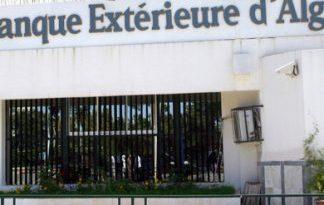 ENQUETE EXCLUSIVE – La justice humiliée dans l'Affaire Pierre DEMERS. A quoi joue la BEA ?