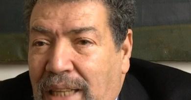 Vidéo – Dahmane Abderahmane partage son analyse sur les prochaines présidentielles algériennes.