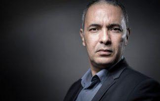"""L'indignation et la consternation de Kamel Daoud : """"On vient de détruire la tombe de mon père"""""""