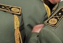 Chronique – L'Armée Nationale Populaire, ciblée par de violentes attaques.