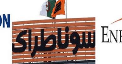 L'Algérie déjoue une attaque hostile contre ses sites pétroliers.