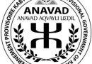 ENQUÊTE EXCLUSIVE – Révélations Sur l'Implosion du  MAK-ANAVAD ! 2ème Partie