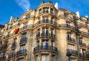 Documents Exclusifs – La Liste des Biens Immobiliers Parisiens Du Ministre Algérien !