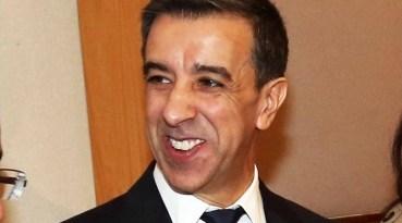 Comment Ali Haddad, du fond de sa cellule, a ridiculisé les Responsables algériens.