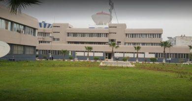 Enquête Exclusive – Le Petit Despote de l'Office Nationale de Météorologie, Échantillon Algérien de la Médiocre Gouvernance !