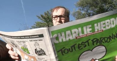 Victor Ghaleb Bencheikh – Le Président de la Fondation de l'Islam de France qui joue sa survie politique