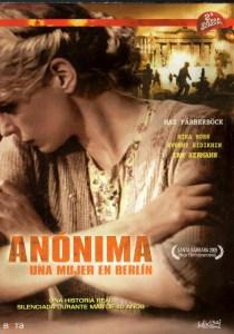 ANONIMA_-_UNA_MUJER_EN_BERLIN_-