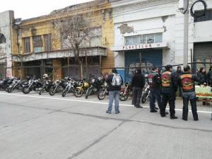 motos 3