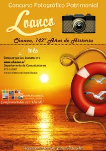 Concurso-fotografia-1