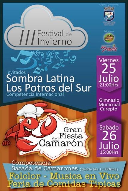 Fiesta-del-Camarón