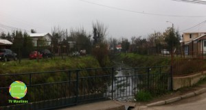 canal baeza 2