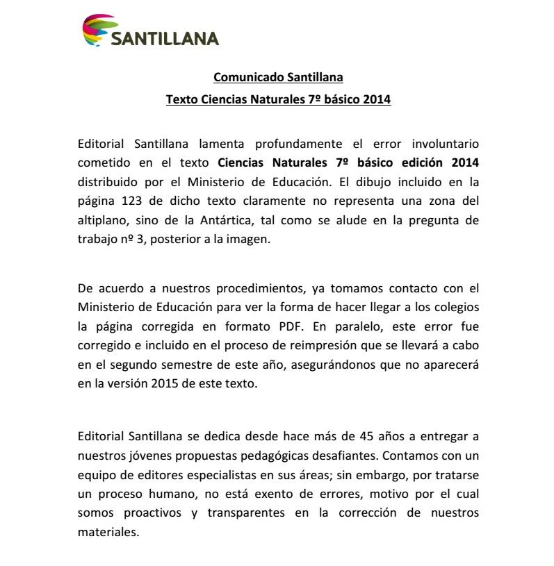 Encantador Muestra Texto Sin Formato Resume Foto - Colección De ...