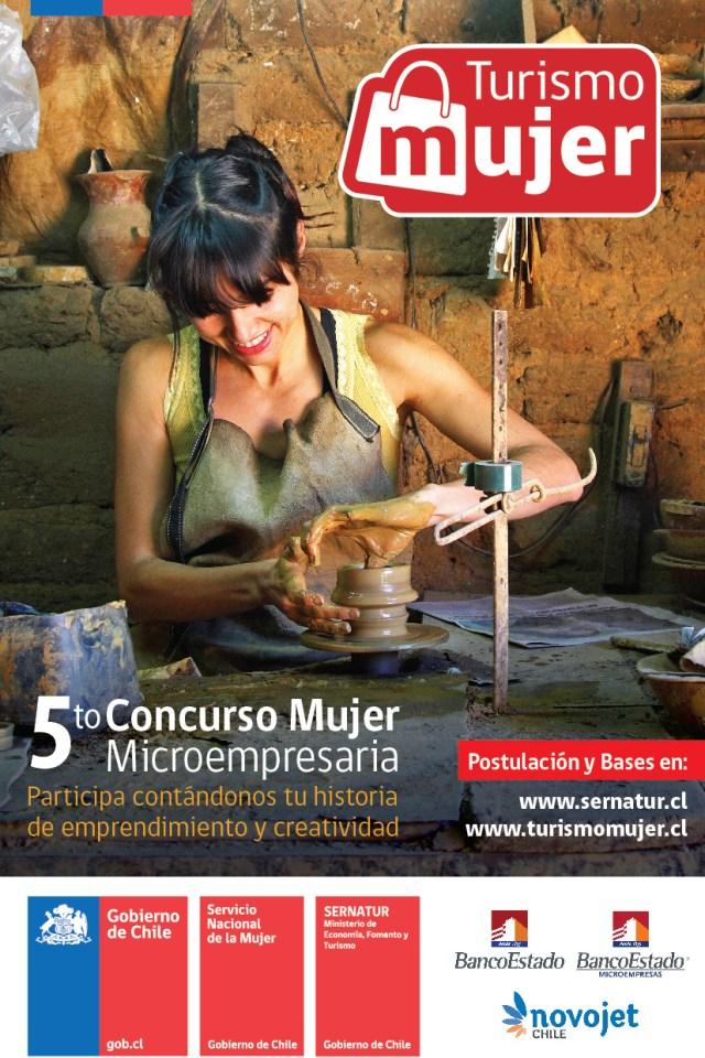 Concurso-mujer-microempresaria-afiche-vertical