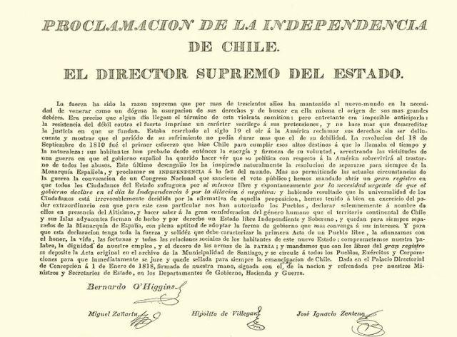 Proclamacion_de_la_independencia-firmada01 (1)
