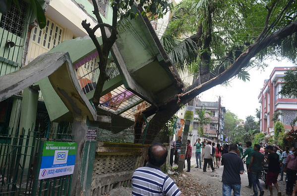 terremoto nepal 1