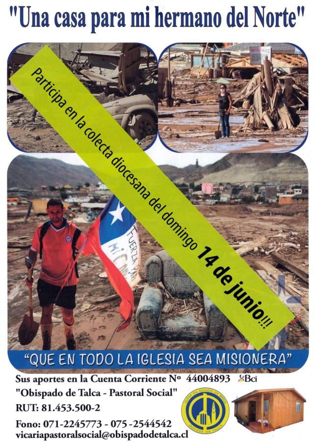 afiche_campaña