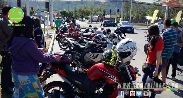 motoqueros 2
