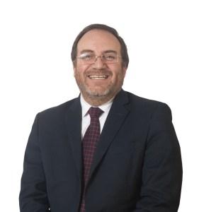 José Miguel Castillo