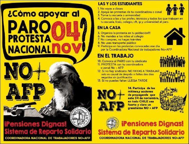 noafp-4-noviembre