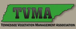 TVMA-New-Header-EX_br_2.jpg