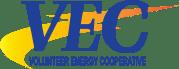 logo-VOLUNTEER ENERGY COOPERATIVE