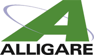logo-alligare