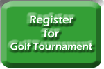 register for TVMA golf tournament
