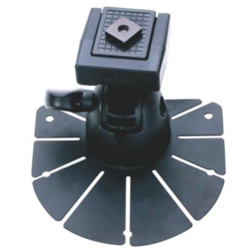 BK-105 Car-LCD-monitor-bracket-01_1