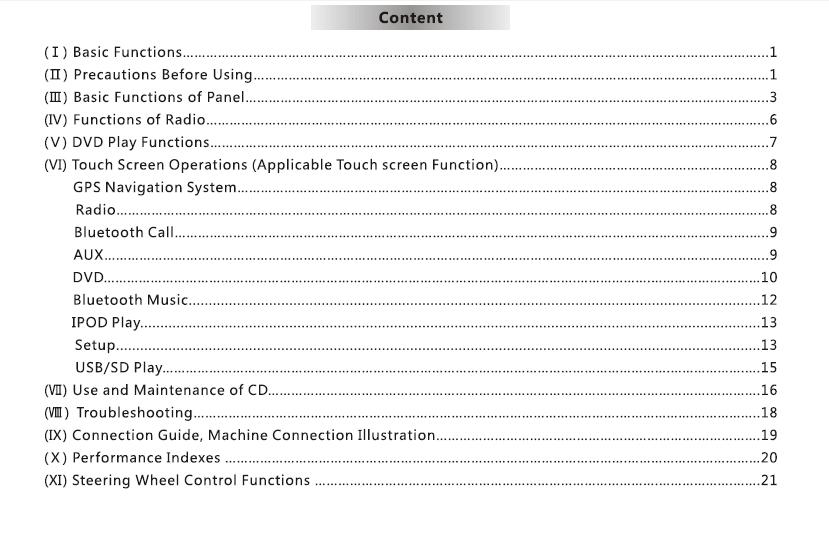 VCAN1294 user manual