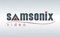 samsonix
