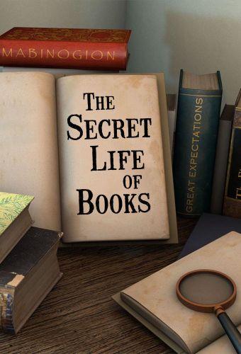 The Secret Life of Books