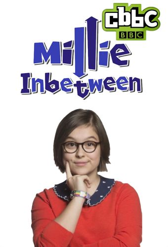 Millie Inbetween