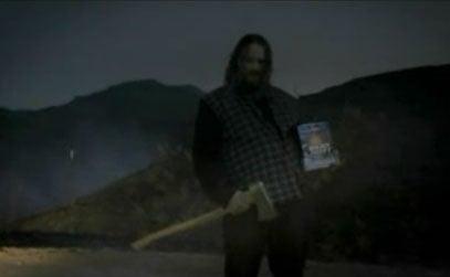 Bud light hitchhiker commercial lightneasy bud light hitchhiker commercial americanwarmoms org aloadofball Gallery