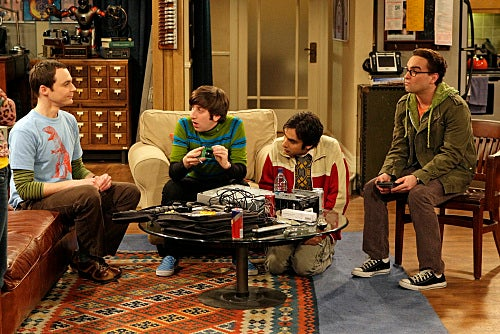 https://i0.wp.com/tvmedia.ign.com/tv/image/article/957/957911/the-big-bang-theory-20090227092755155_640w.jpg