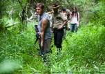 Daryl-Rick