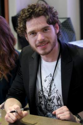 Game of Thrones Comic-Con 2012 (3)