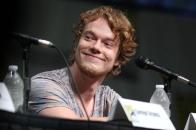 Game of Thrones Comic-Con 2012 (4)