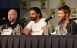 Spartacus Comic-Con 2012 (2)