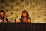 Spartacus Comic-Con 2012 (4)