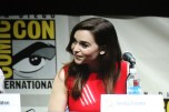 game of thrones sdcc 2013 (3)