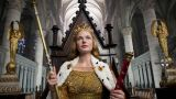 the white queen (1)
