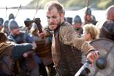 VIKINGS temporada 2 (5)
