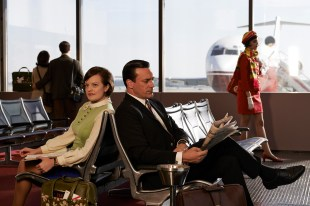 mad men temporada 7 (9)